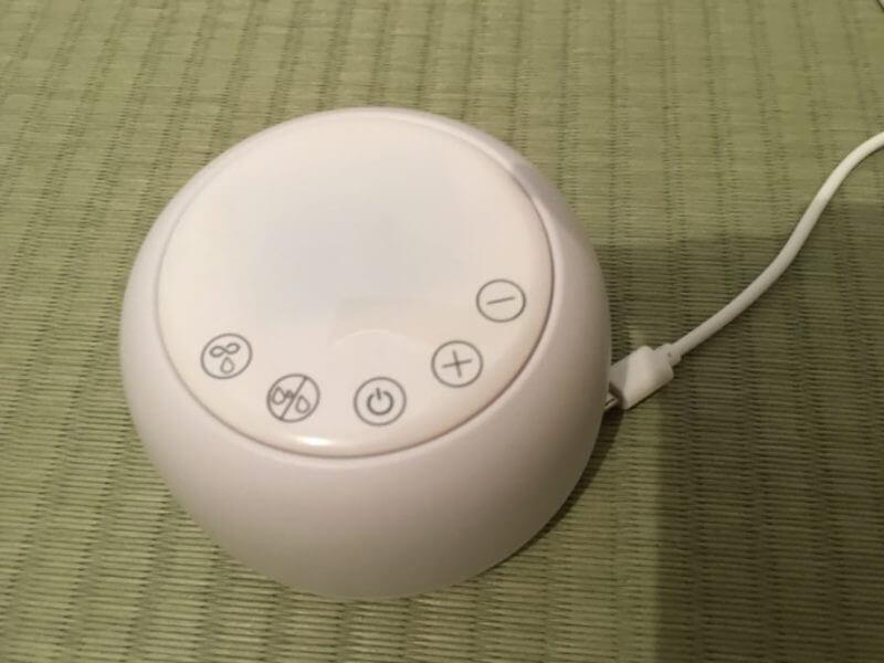 格安の電動さく乳器はおすすめしません