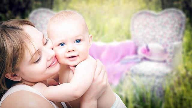 アロベビーフォーマム 妊娠線クリームの口コミ