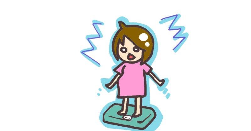 妊娠の便秘・下痢、中期から便秘ひどい場合の解消方法