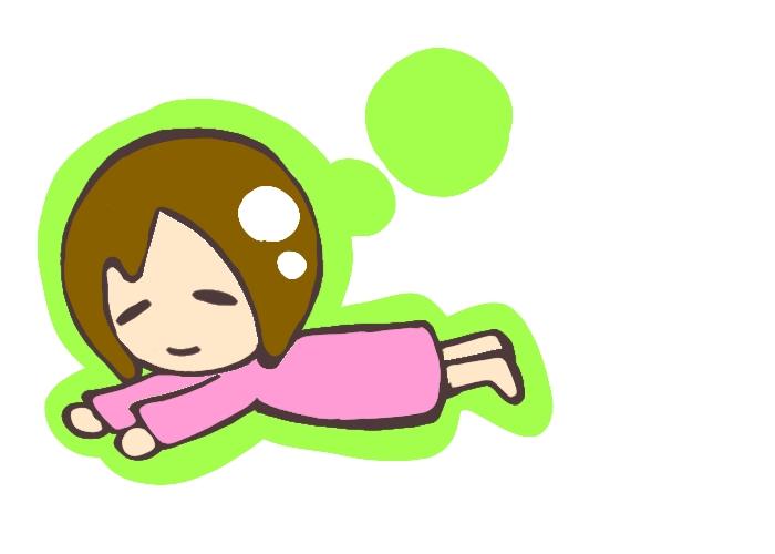 首すわり前の寝返り対策の知識、首がすわる前の寝返りの危険